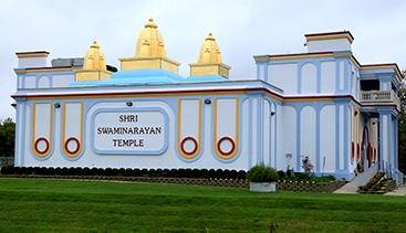 mandir-2016_small