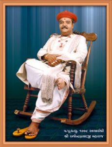 ajendraprashad